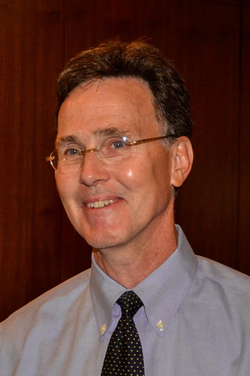 Dr. Heerdt